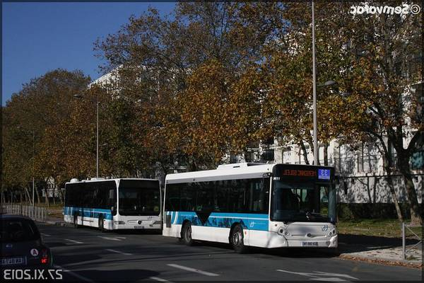 annonce trans montpellier